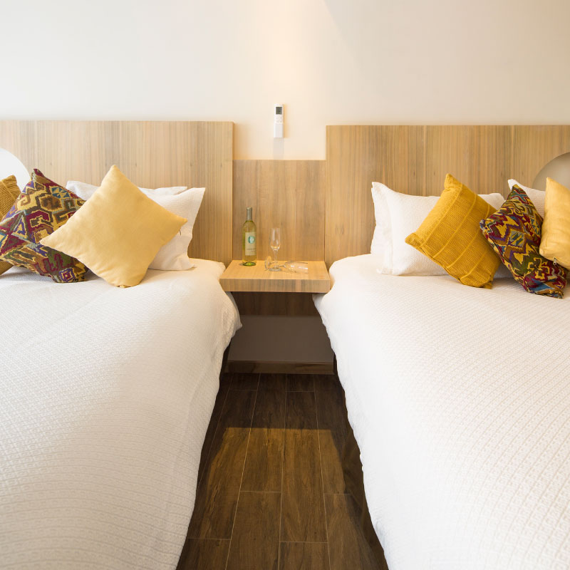 Standard-Superior-Room-Beds-Hotel-Boutique-Costa-Rica.jpg