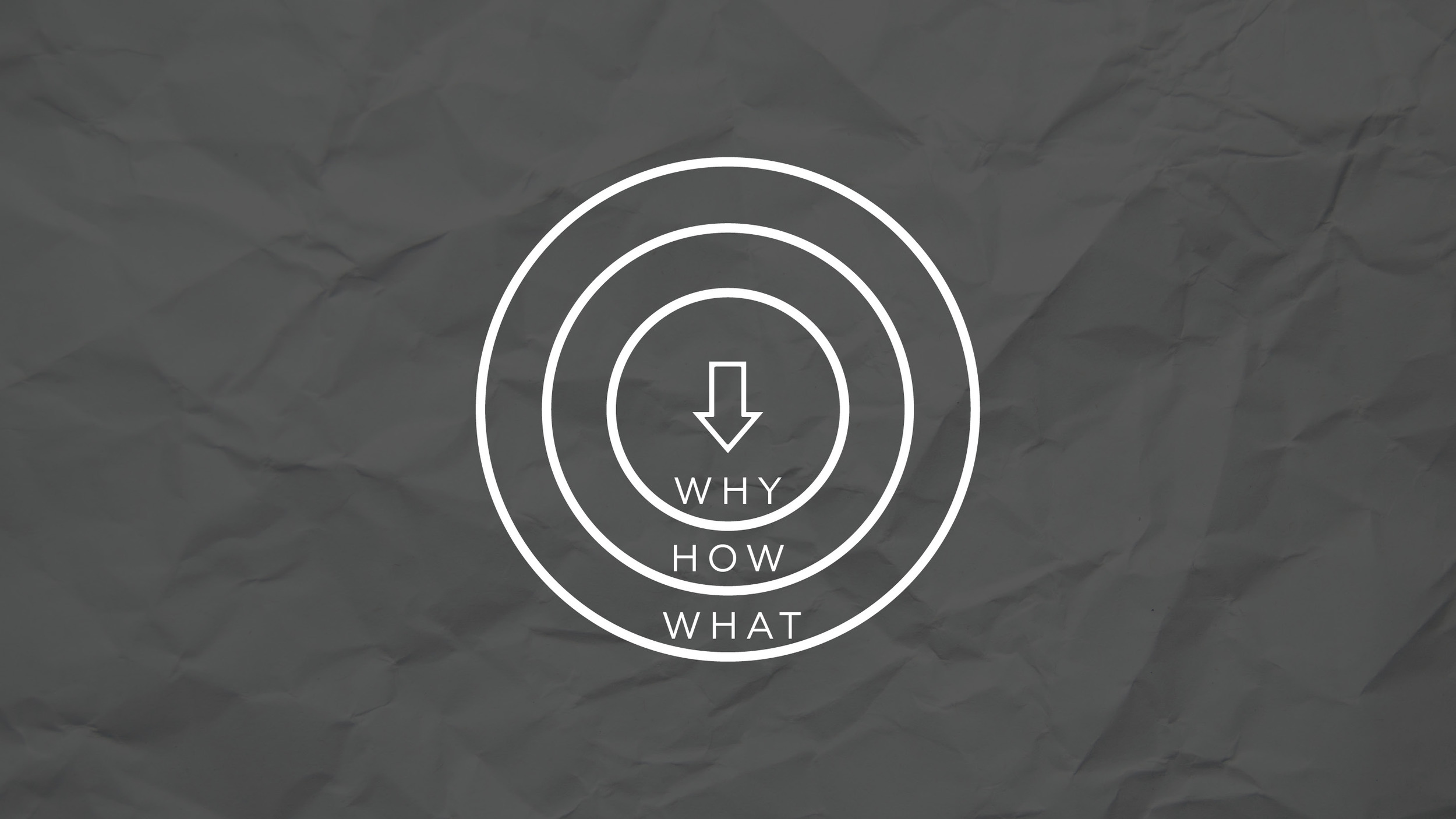 Why_How_What_Circle