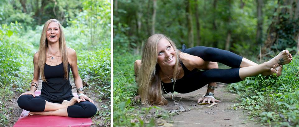 2015_becky_eschenroeder_great_abiding_yoga