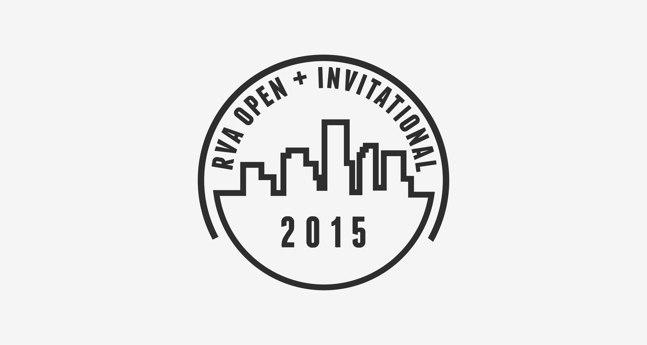 2016_badges7.jpg