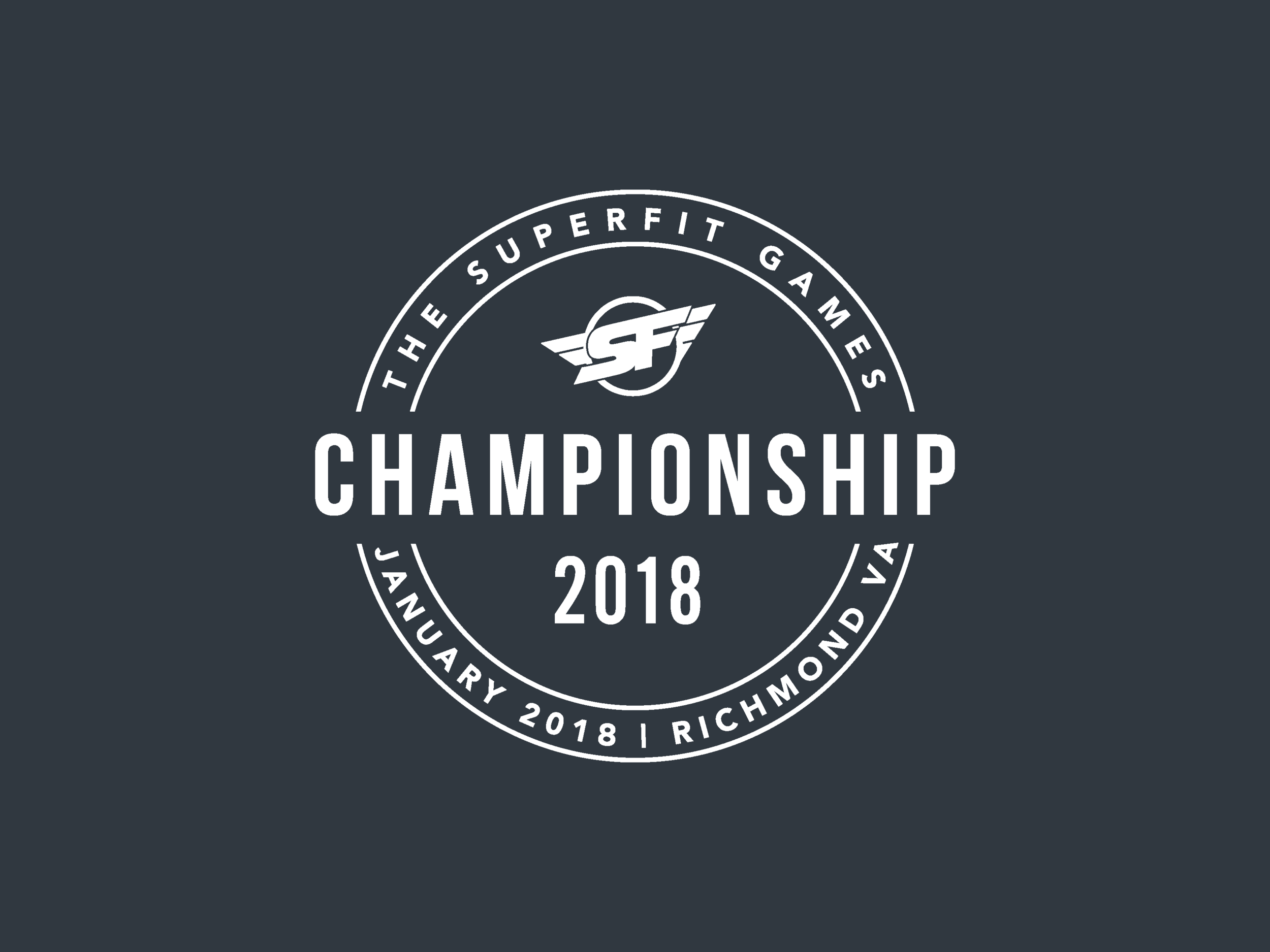 2017_southofbelmar_logo_design9.png