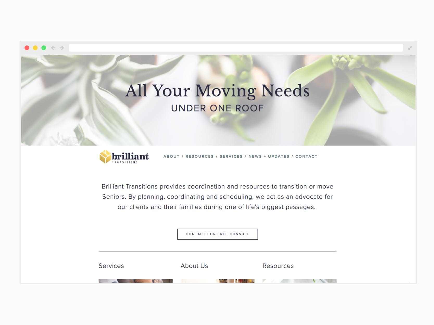 southofbelmar_squaresapce_website6.jpg
