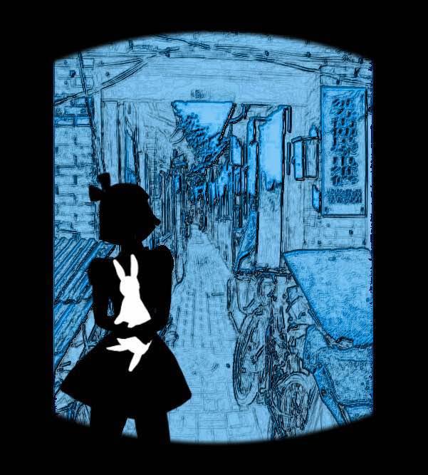 Amydesign4.jpg
