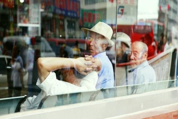 DSLR 2012_ Canon 5D2_ Chicheng County, Hebei