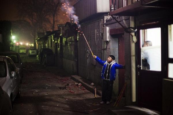 DSLR 2012_ Canon 5D2_ Beijing