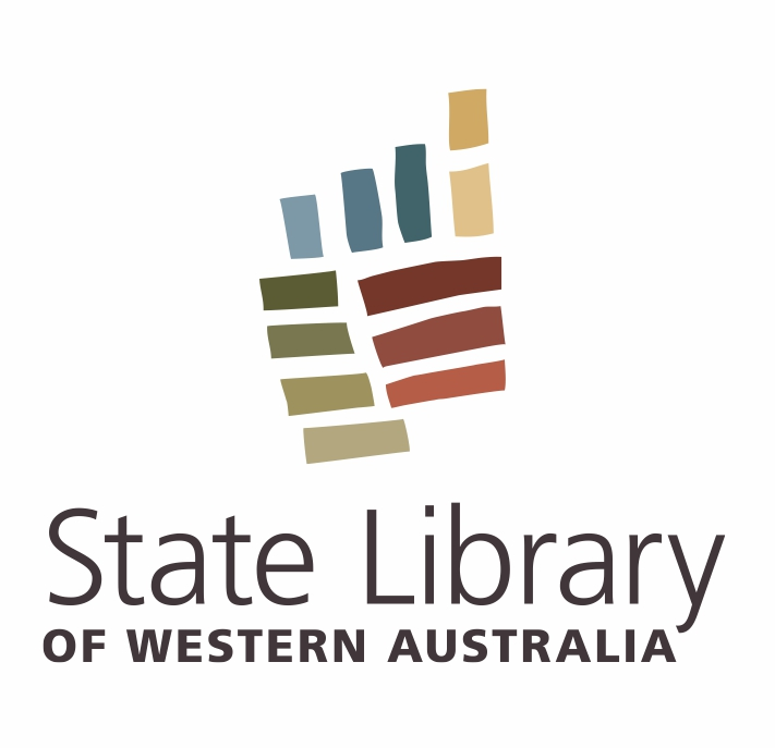 """Thanks to the State Library of Western Australia for their support for our exhibition """"The Soldiers of Barrack Street""""."""
