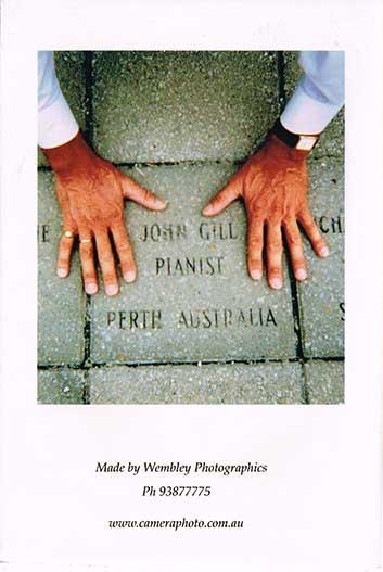 John-Gill-DVD