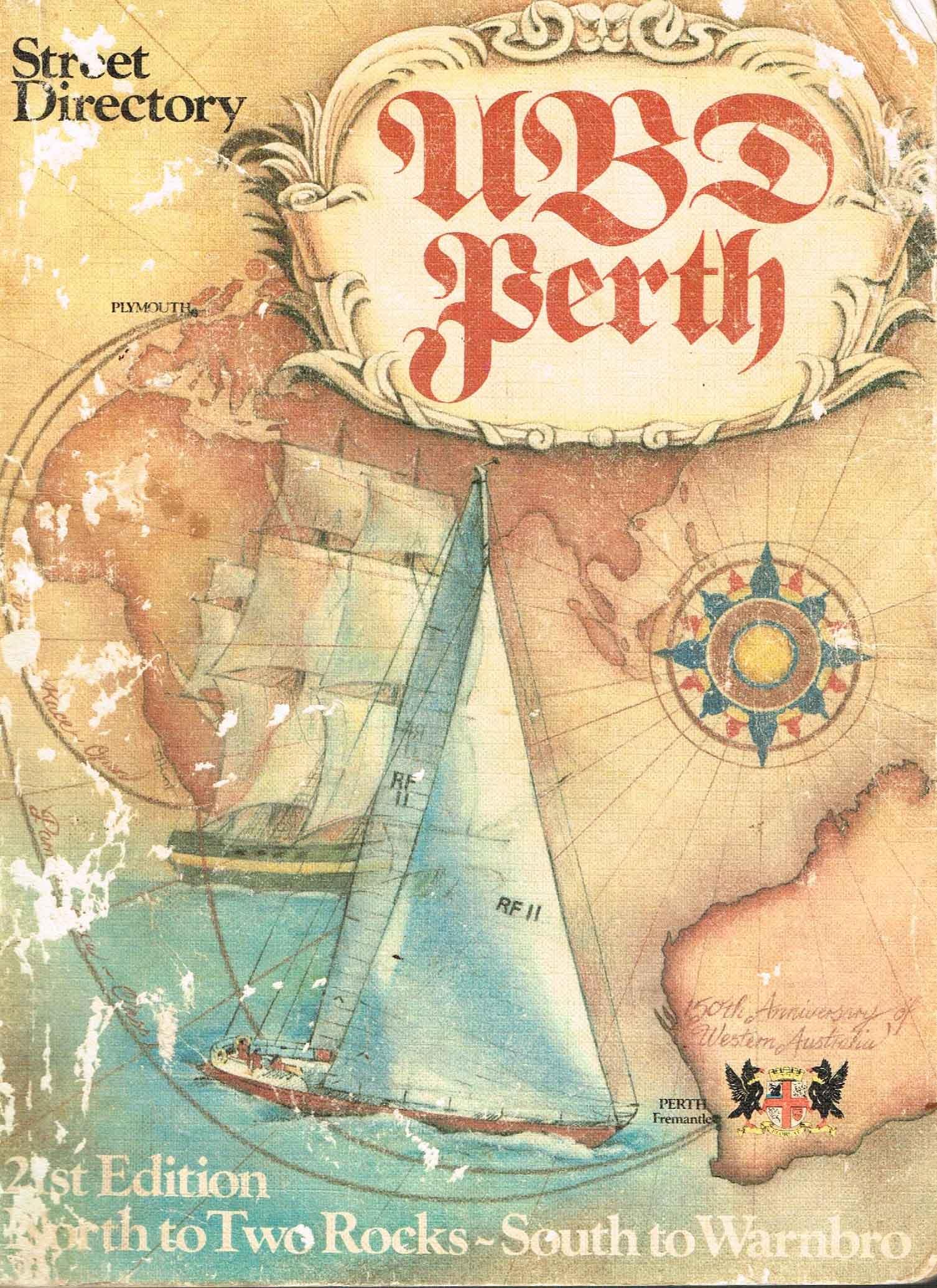 UBD-Perth-21st-Edition