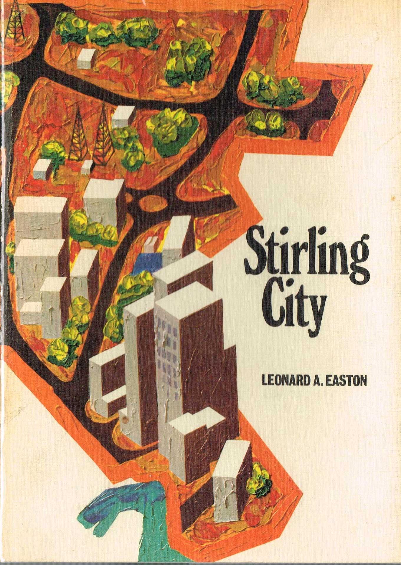 Stirling-City