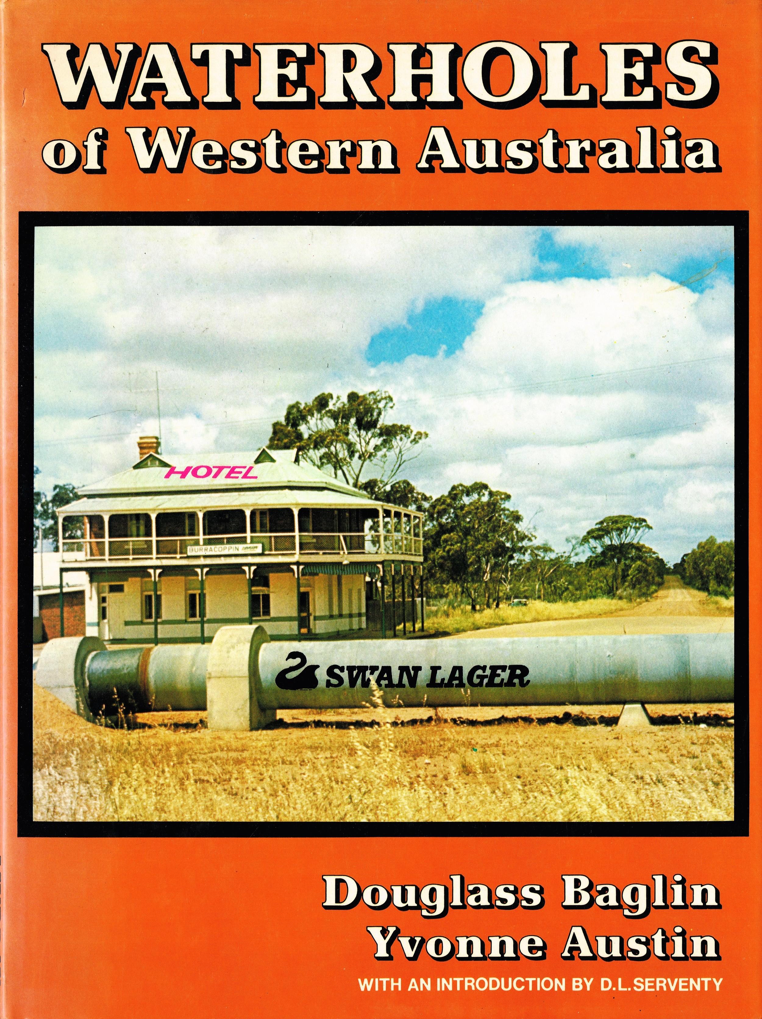 Waterholes-of-Western-Australia
