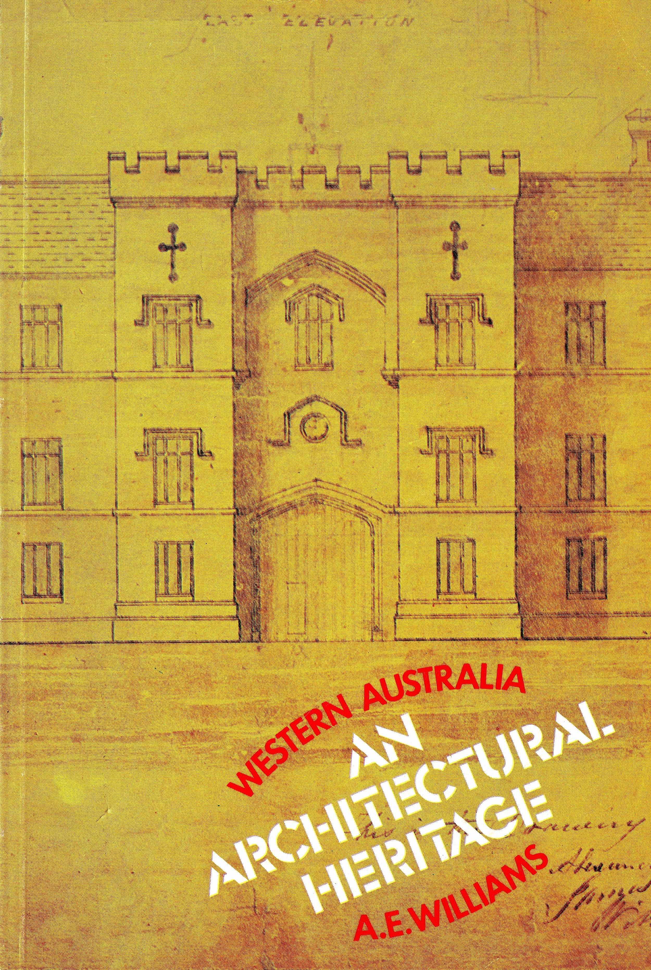 Western-Austraila-An-Architectural-Heritage