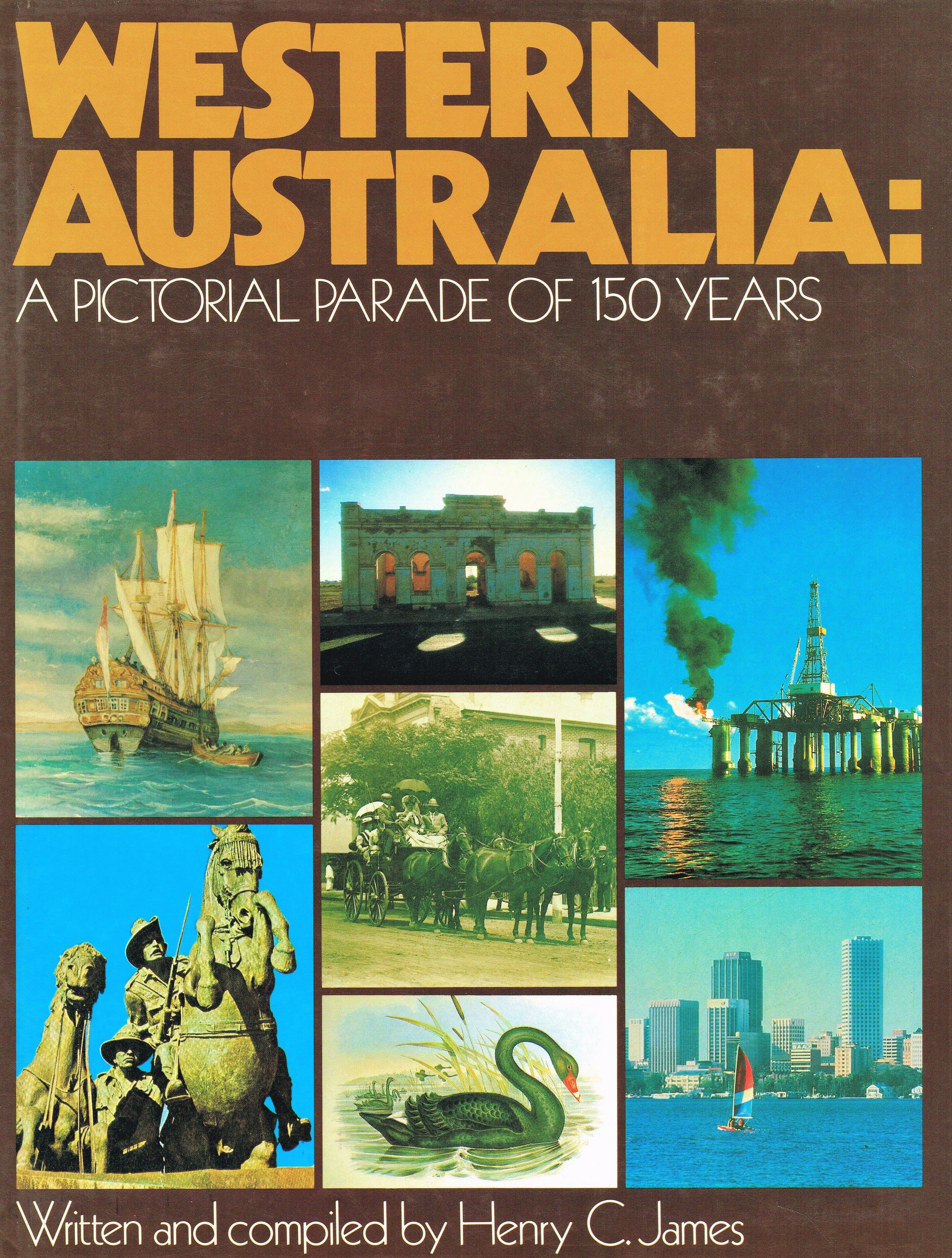 Western-Australia-A-Pictorial-Parade-of-150-Years