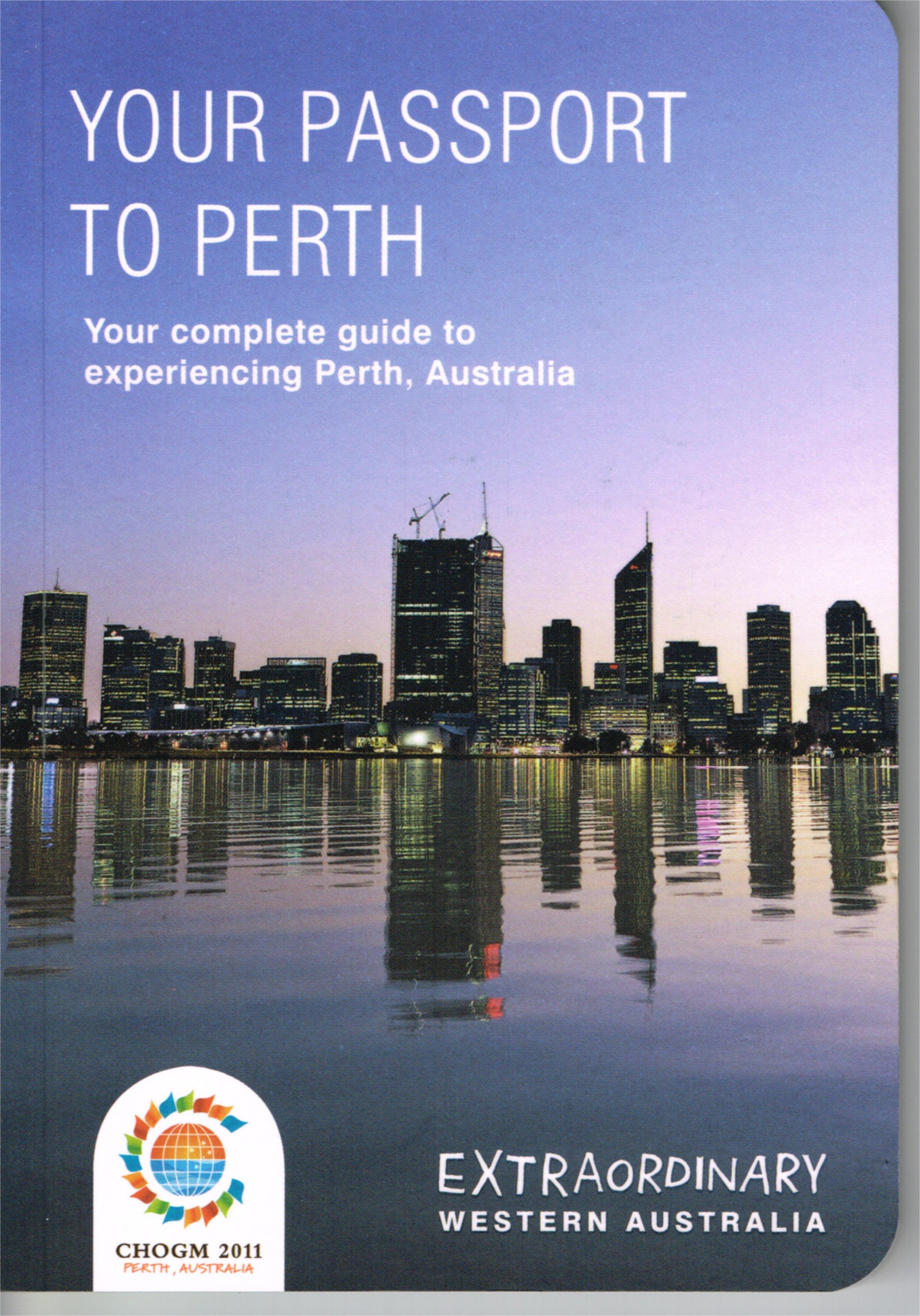 Your Passport to Perth (2011).jpg