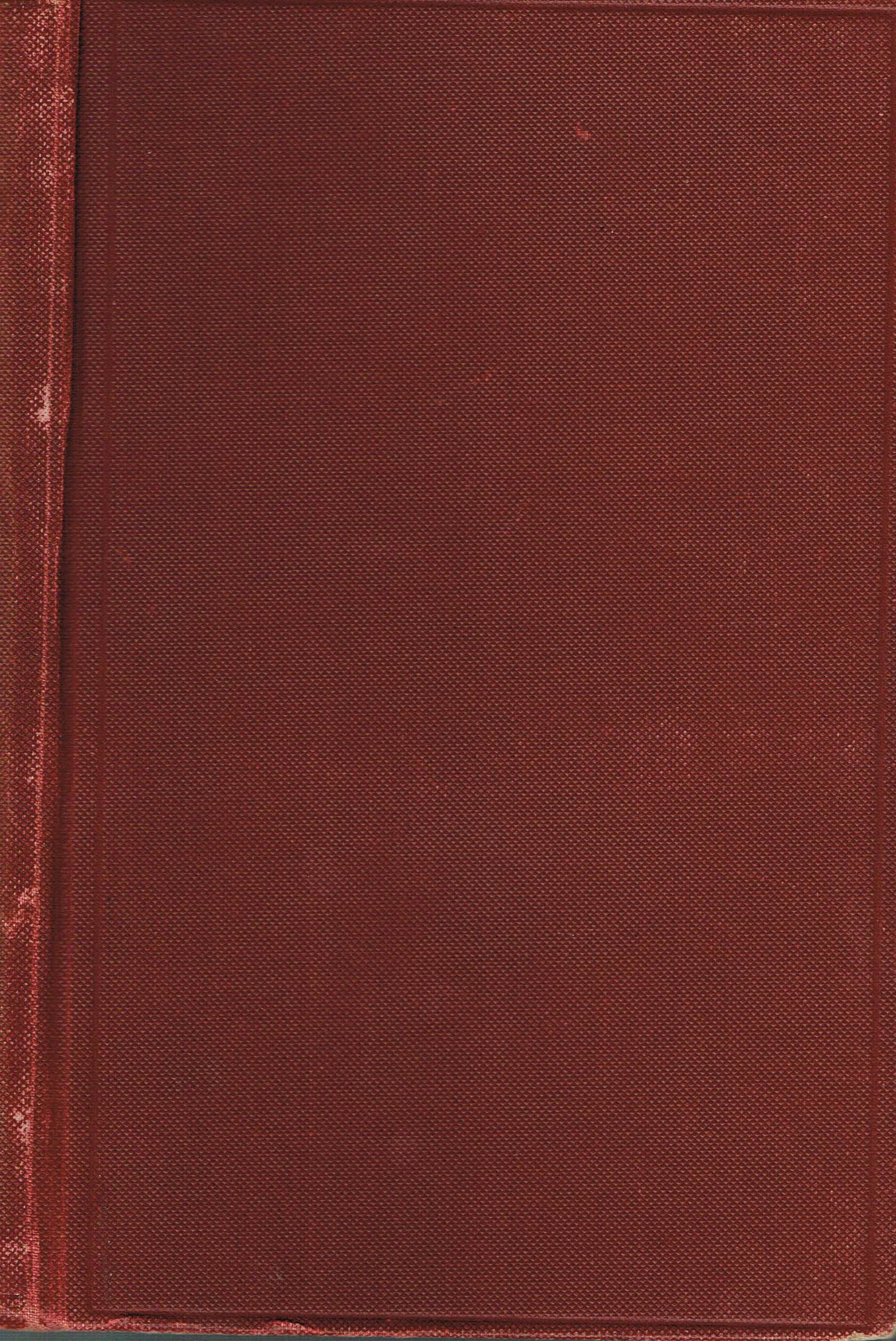 Official History of Australia in the War of 1914 - 18 : Photographic record of the war  Charles Edwin Woodrow Bean, Sir Henry Gullet, Arthur Wilberforce Jose...