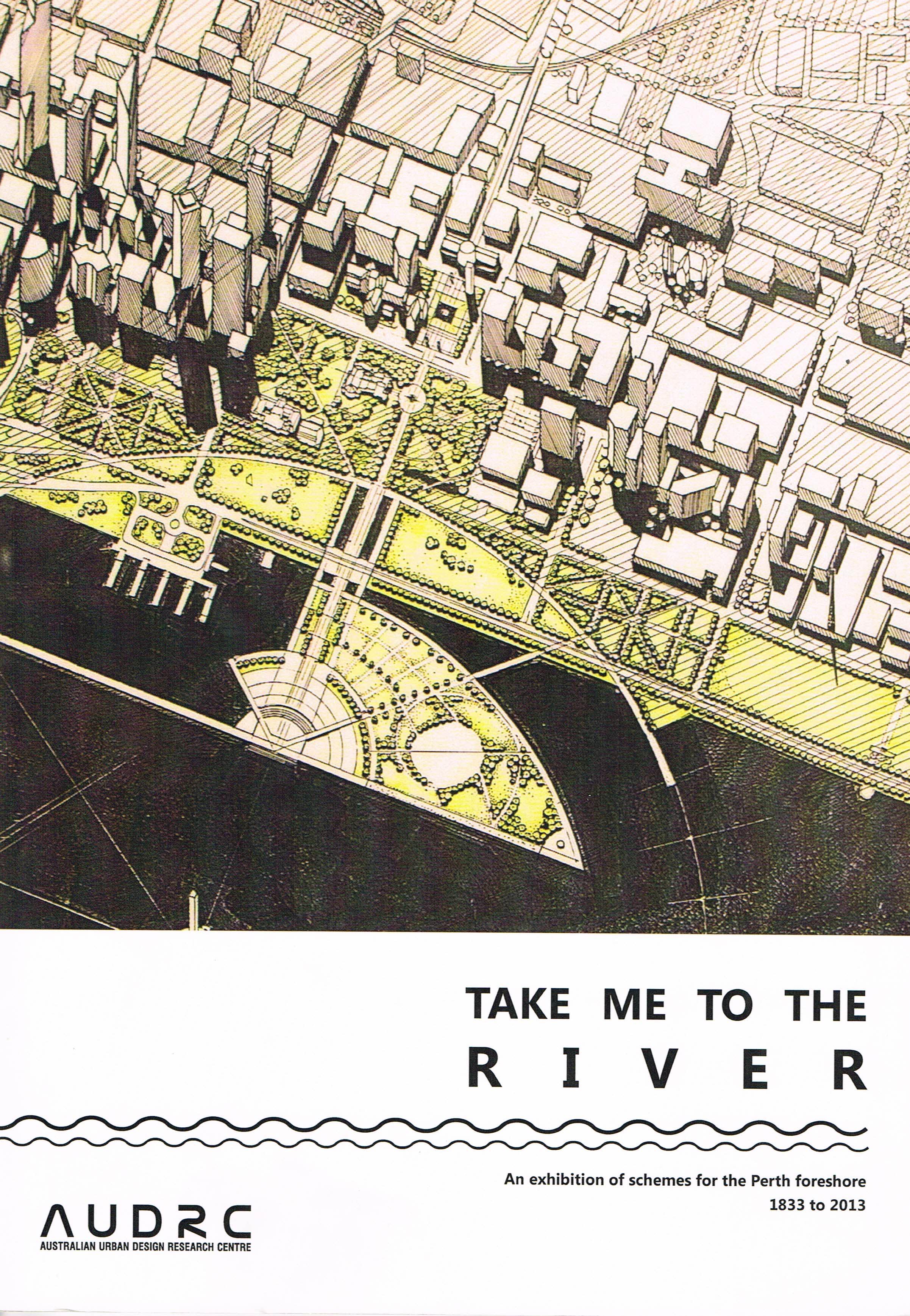 Take+Me+to+the+River.jpg