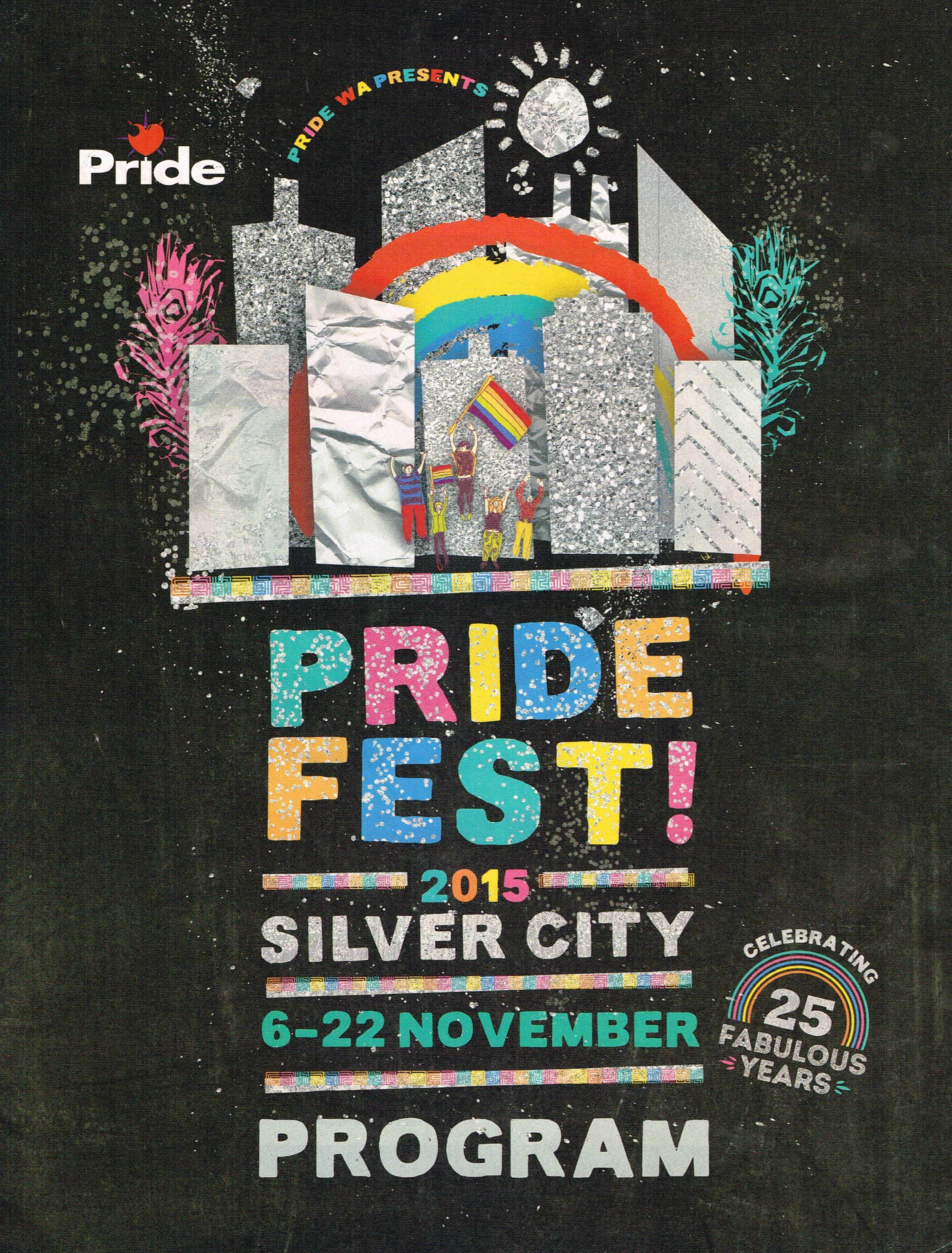 Pride+Fest!+2015+Program.jpg