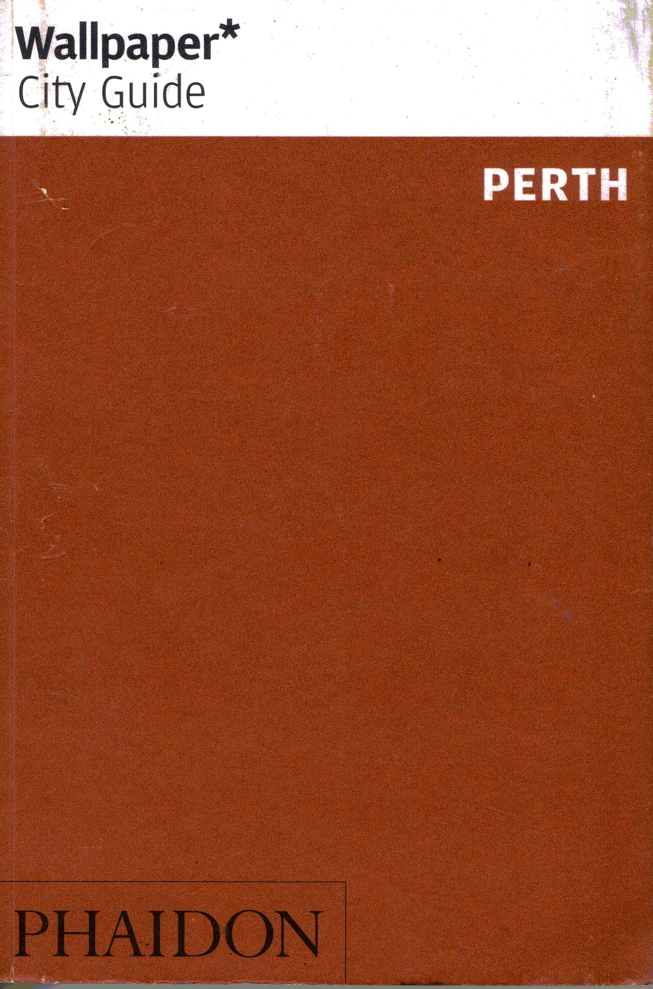 Wallpaper+City+Guide+Perth.jpg