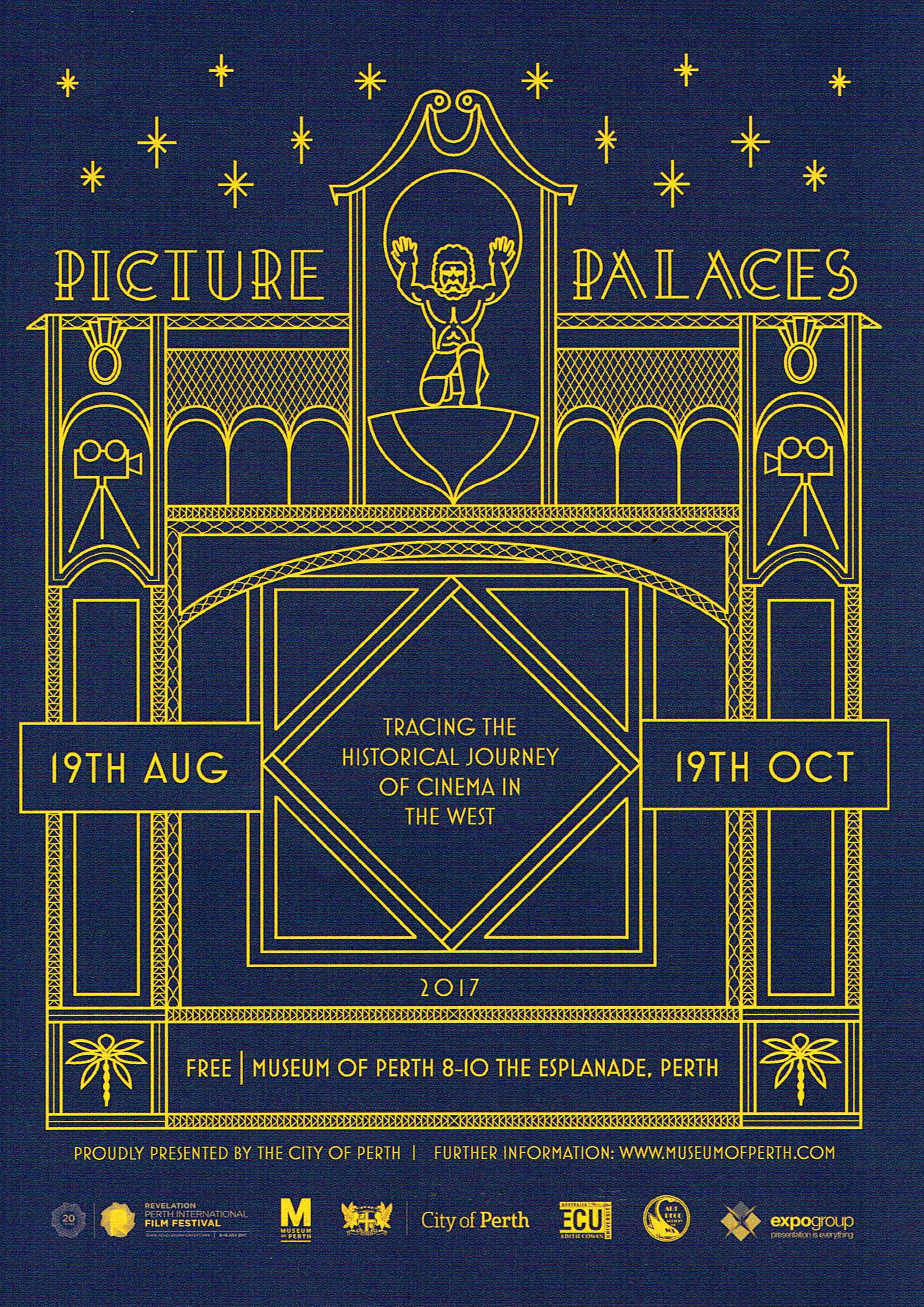 Picture Palaces flyer07092017.jpg