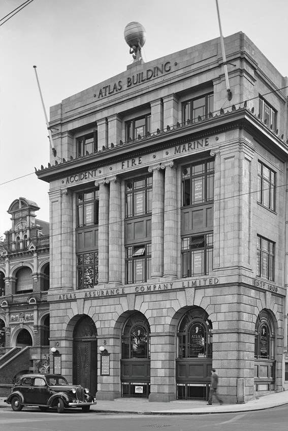 Atlas Building.jpg