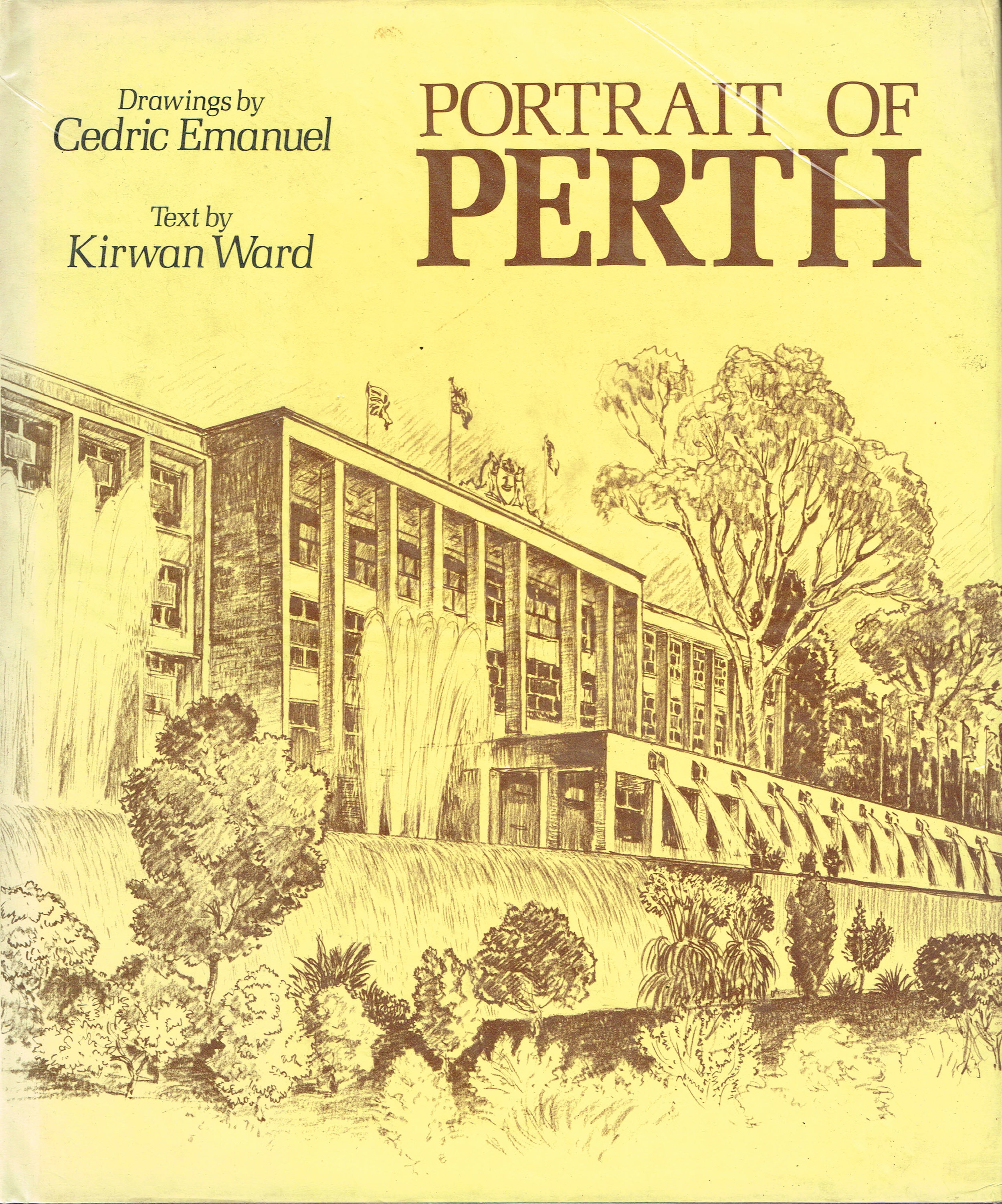 Portrate of Perth Drawing.jpg