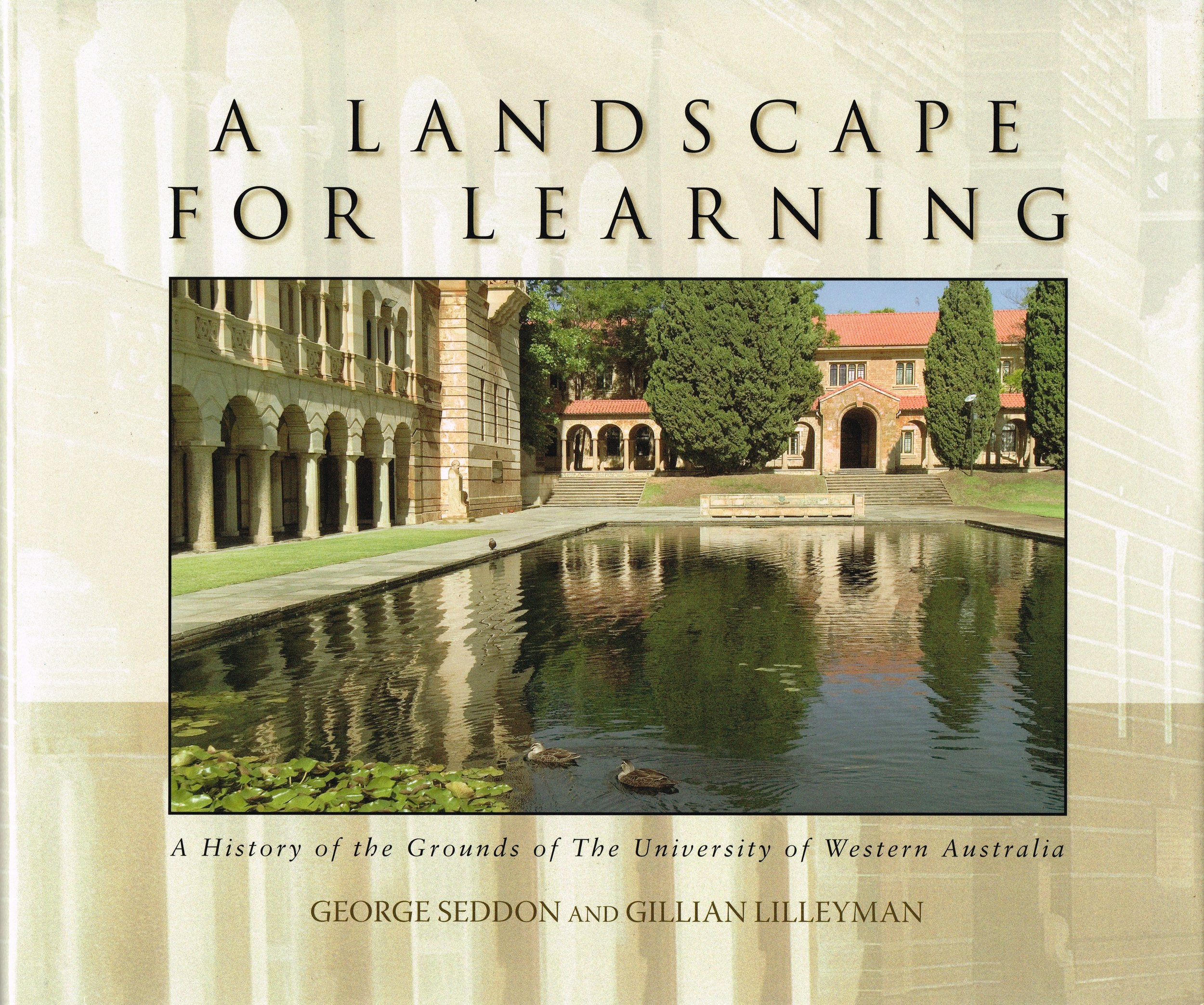 A Landscape for Learning.jpg