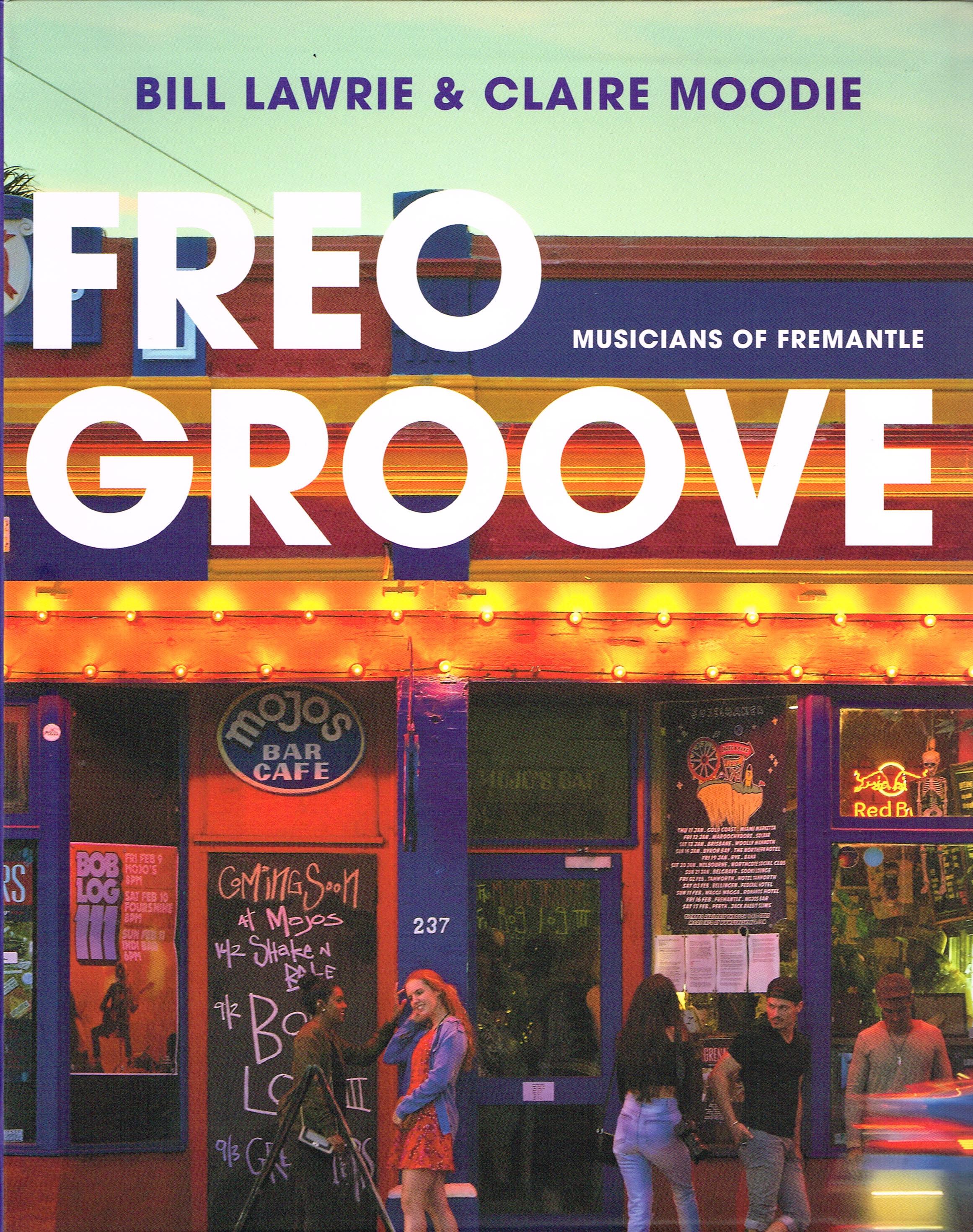 Freo_Groove.jpg