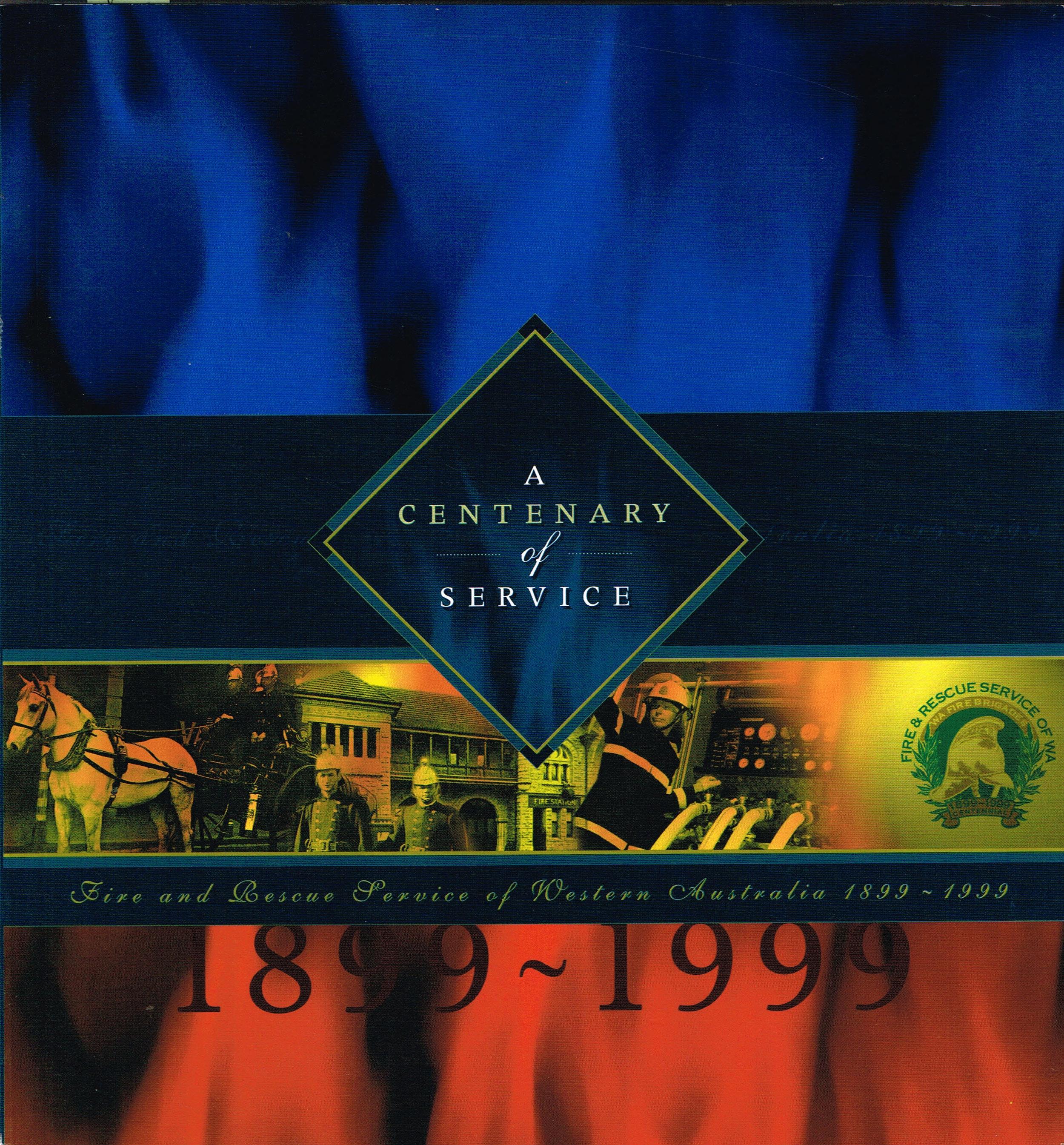A_Centenary_of Service.jpg