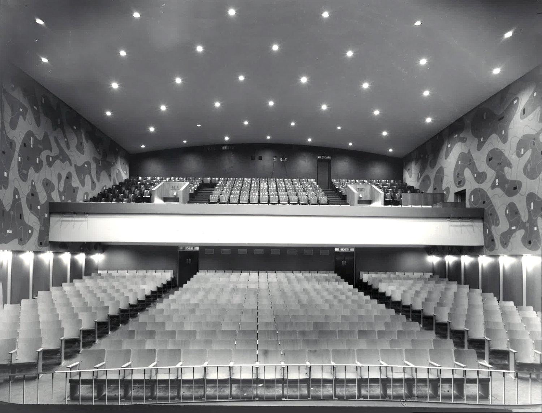 Playhouse+4-1.jpg