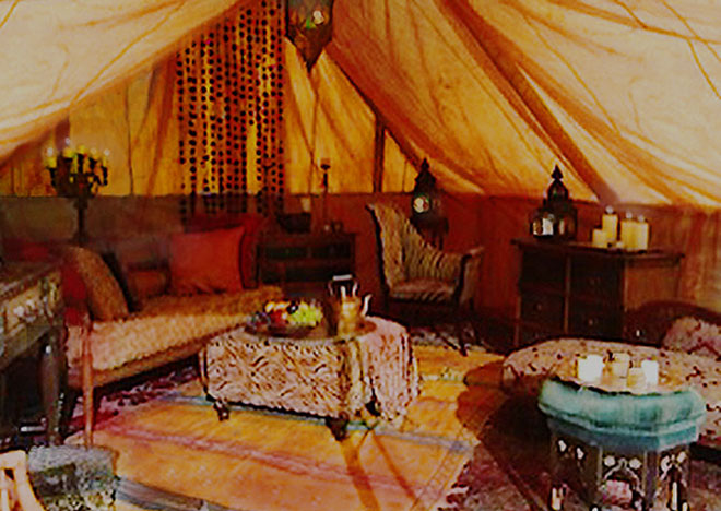 African Tent3.jpg