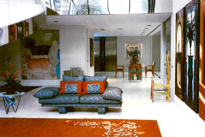 Ladybugs House.jpg