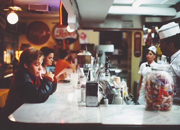 Ladybugs Ice Cream Shop.jpg