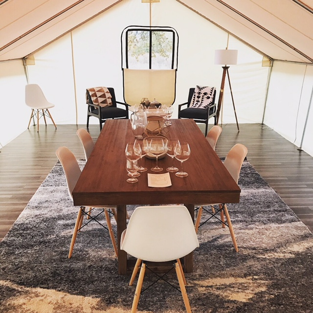 Tasting Tent Interior Overview.JPG