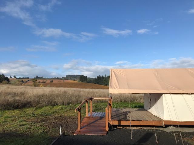 Tasting Tent Exterior.jpg