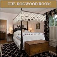 The DogWood Room.jpg
