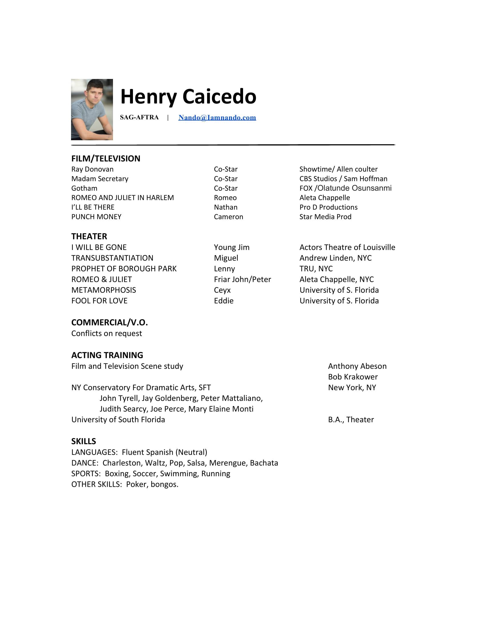 Copy of Henry Jago Res (1)-1.jpg