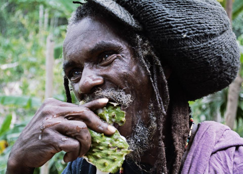 8 Things We Could All Learn From Rastafarians — beachbox