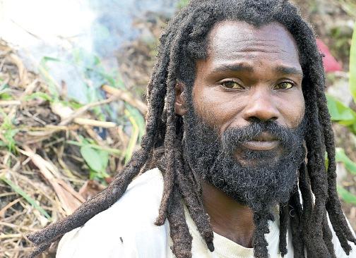 PHOTO CREDIT: JAMAICAN OBSERVER