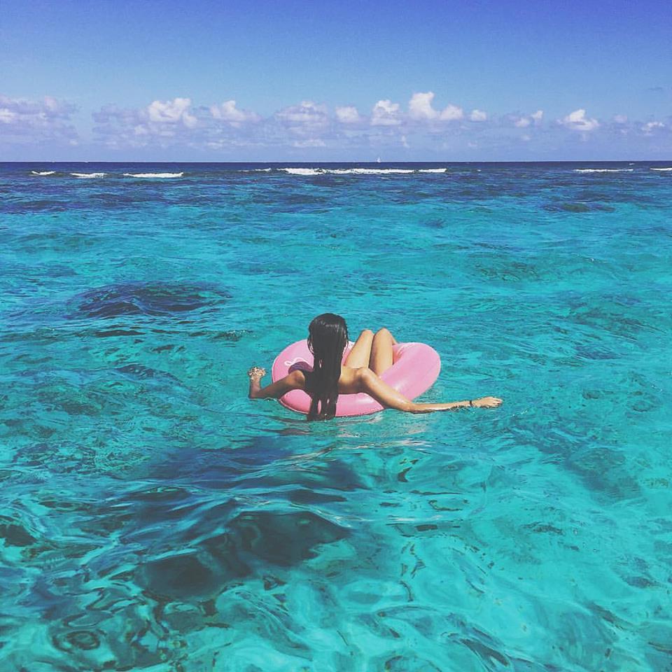 Cayman Islands_adventure
