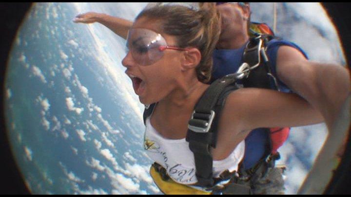Sky Dive_Australia