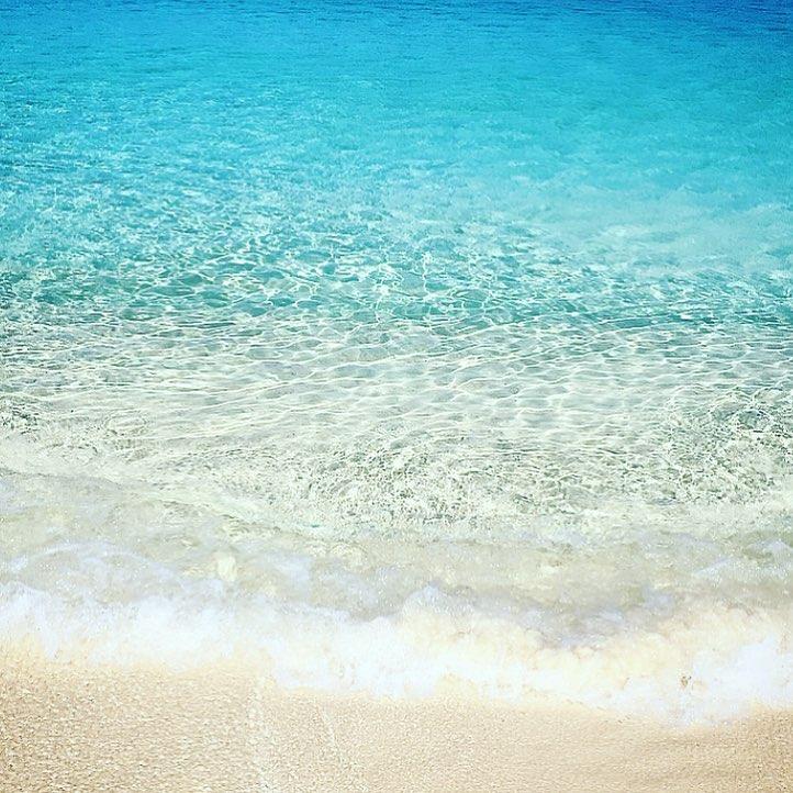 cayman Islands_seven Mile Beach