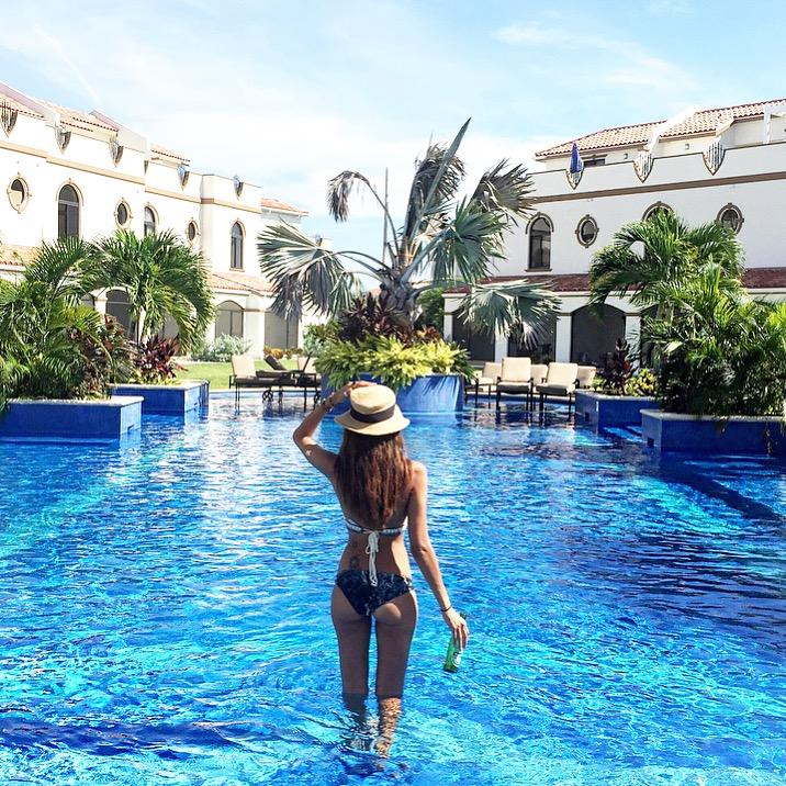 San_Sebastian_Cayman_Islands