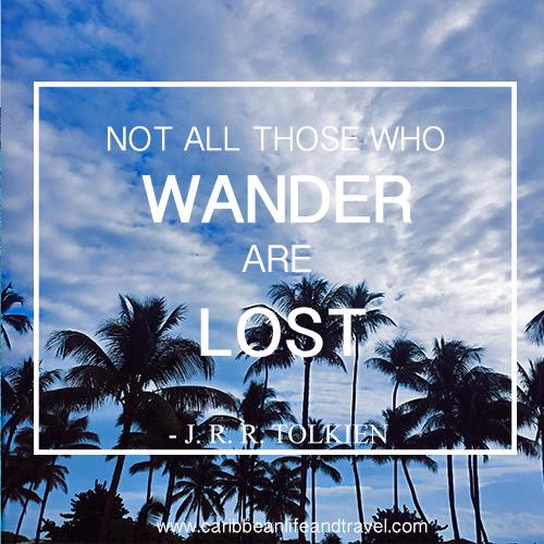 Travel Quote_