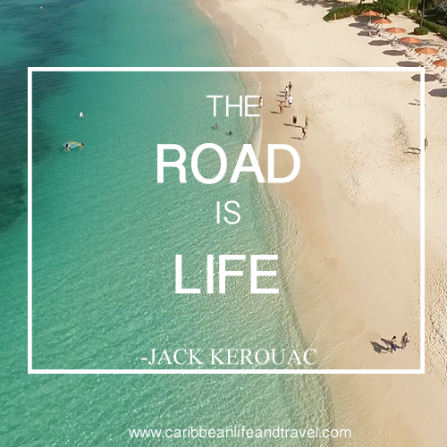 Inspiring_Travel Quotes