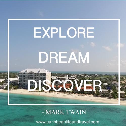 Explore_Dream_Discover_quote