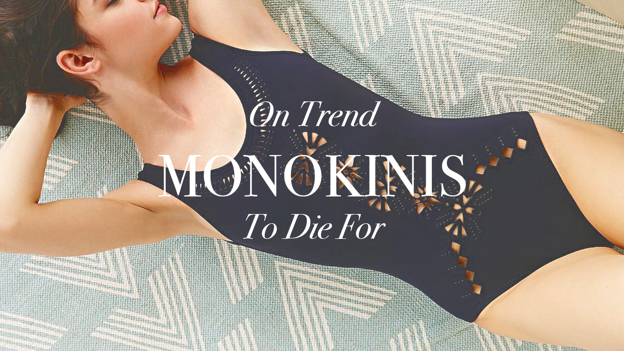 MONOKINI TO DIE FOR.png