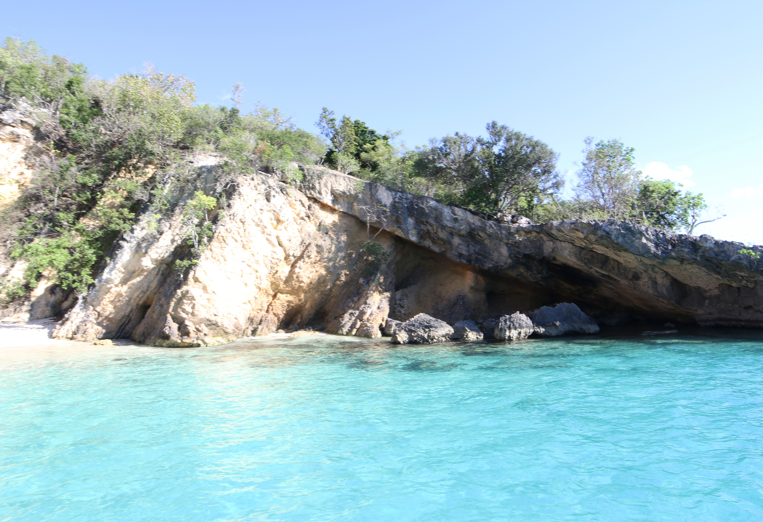 Little Bay_Anguilla