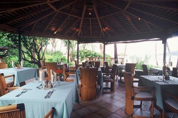 peter-island-resort-beach-rooms-restaurant-747.jpg