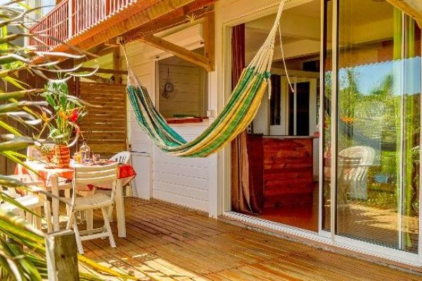 residence-oceane-hotel.jpg