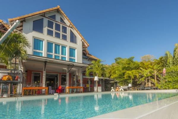 hotel-martinique-piscine-suite-villa-.jpg