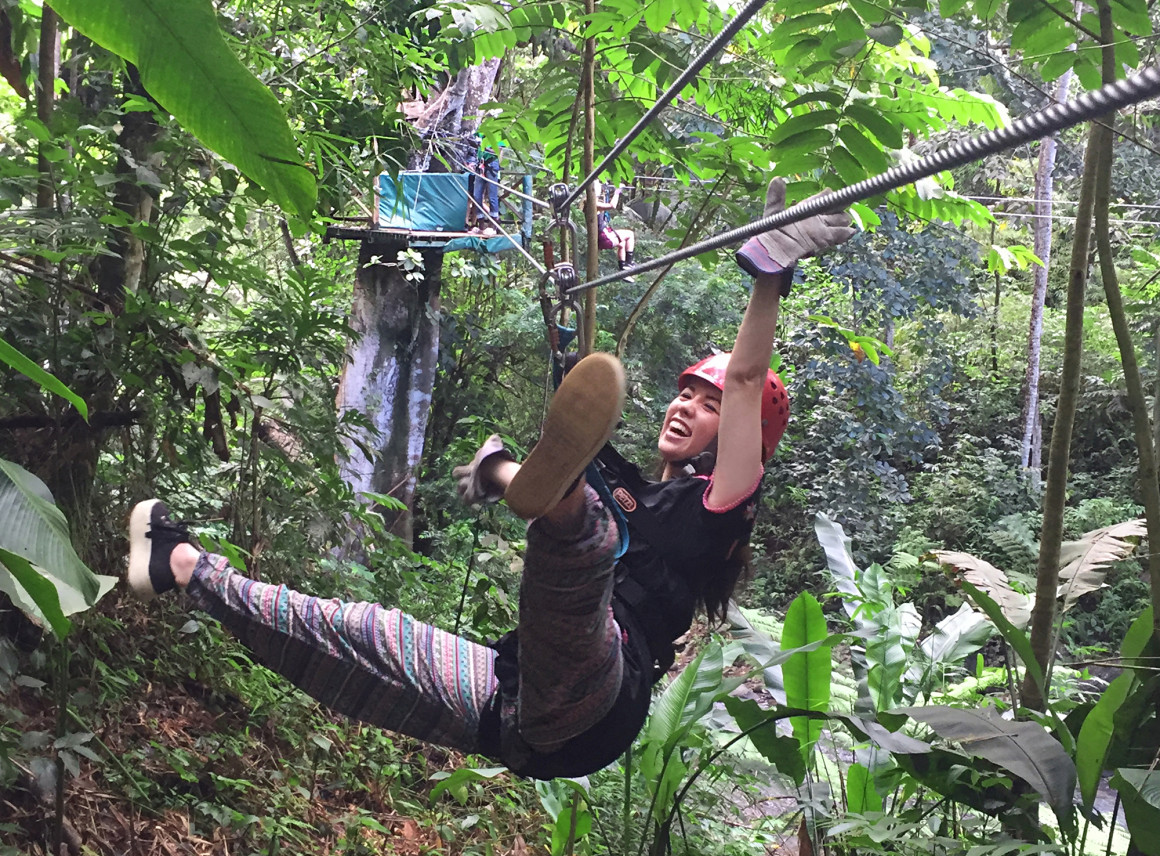 treetop-adventure-park-st-lucia-1160x856.jpg